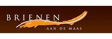 Restaurant Brienen