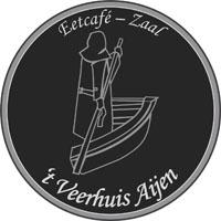Cafe Zaal 't Veerhuis