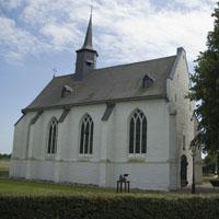 Kapel Aijen