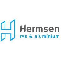 Hermsen RVS & Aluminium