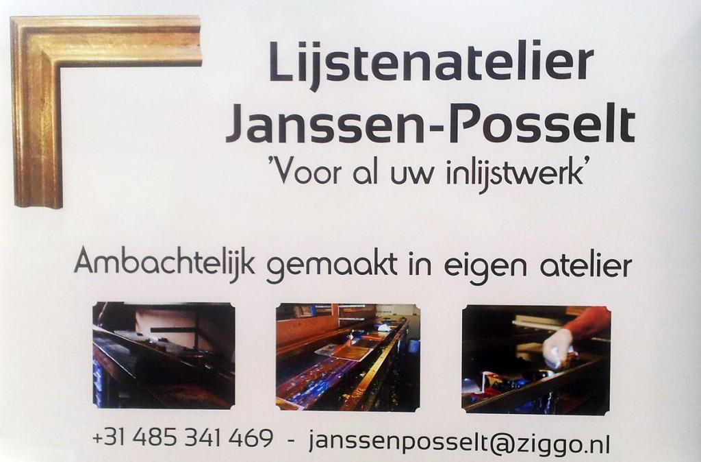 JanssenPosselt1200