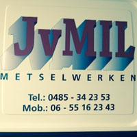 Joop van Mill